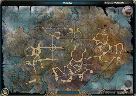 AtlantisOutskirts