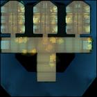 Ghost Ship of the Caribbean - Davy Jones' Locker
