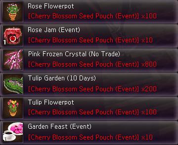 Spring-gardener-reward-2