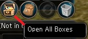 OpenAllBoxesIcon