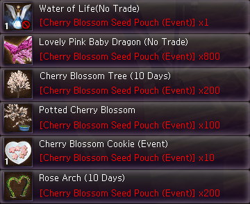 Spring-gardener-reward-1
