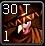 Icon Suchertruthahn-Lizenz-30T