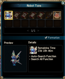 Neo-ACA-II-Search-Bot