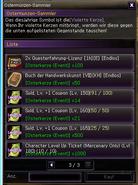 Ostermünzen-Sammler-Menü-3