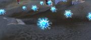 Schneekristall01