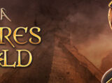 Empires of Gold update