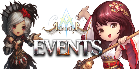 Atlantica-05Events
