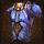 Walachia Light Armor