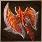 Icon Drachenherzaxt