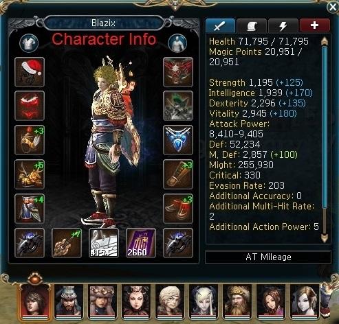 CharacterMainChar-0