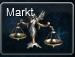 ButtonMarkt