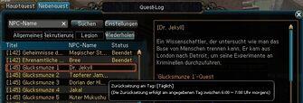 QuestsDailyResetLuckyCoin1