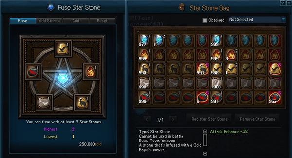 StarStones