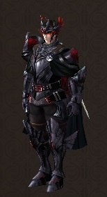 DarkKingArthur