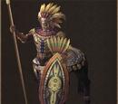 Chief Sha Lycoondal