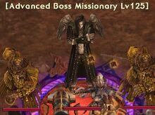 AdvancedBossMissionary