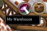 MyWarehouseButton