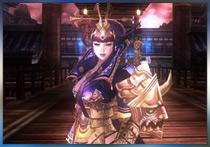 Empress img1