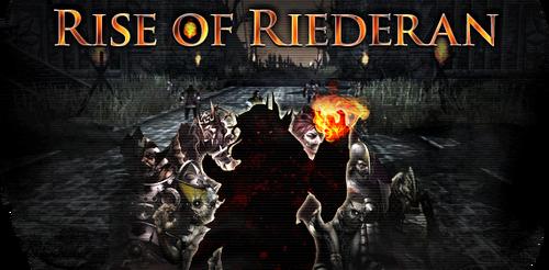 Riederan-header