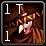 Icon Suchertruthahn-Lizenz-1T