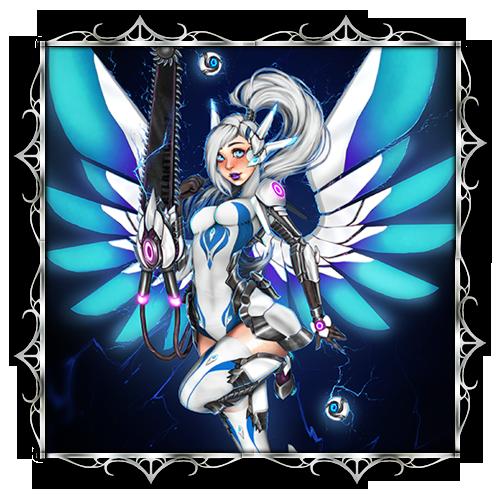 Sentinel-meissa-concept