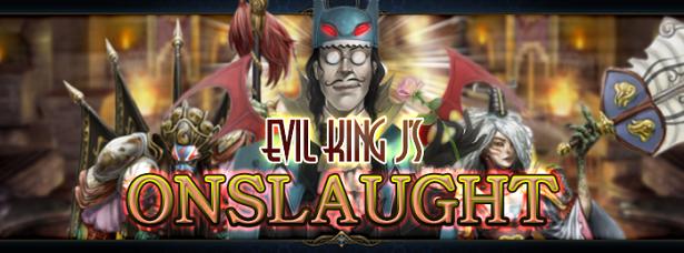 EvilKingJ1