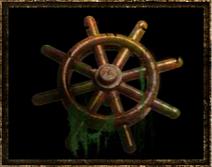 Wheel of the Deep
