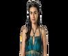 Ariadne2