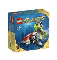 Atlantis 8072
