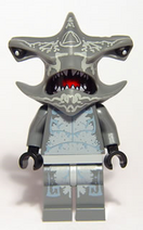 Hammerhead Warrior 2