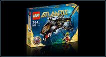 Atlantis 8052