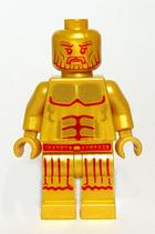 Golden King 2