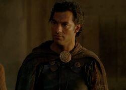 Therus
