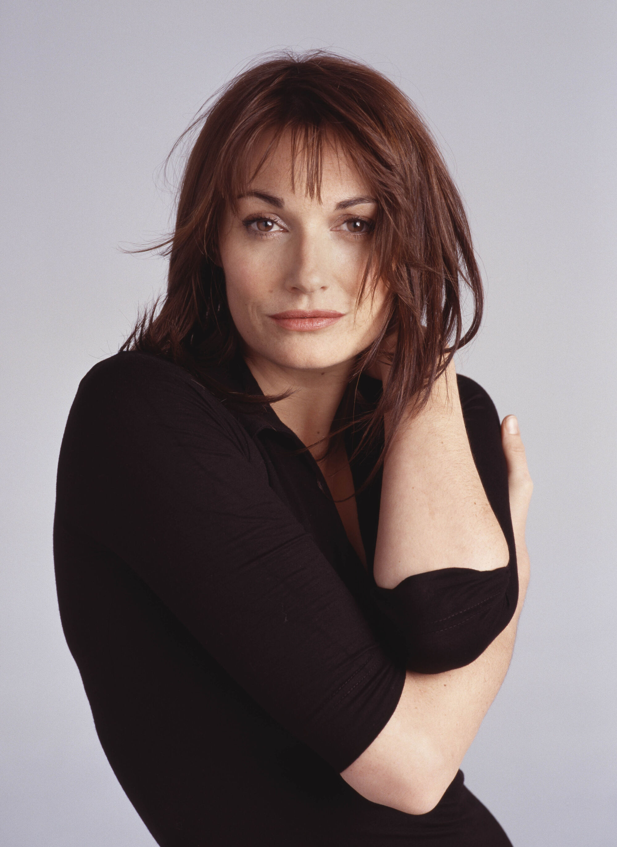 Sarah Parish naked (84 foto and video), Sexy, Fappening, Selfie, lingerie 2020