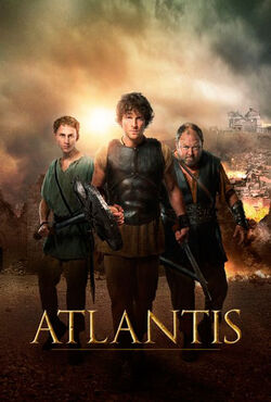 Atlantis-poster-BBC-One-season-2-2014