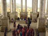 Atlantis palace