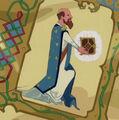 Thumbnail for version as of 03:44, September 13, 2011