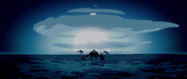 File:Atlantis-disneyscreencaps com-17.jpg