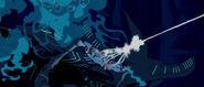 Atlantis-disneyscreencaps com-2693