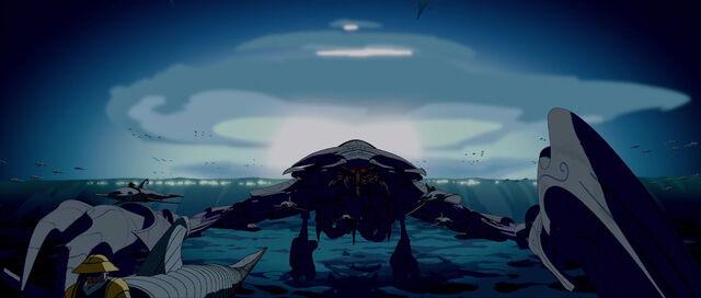 File:Atlantis-disneyscreencaps com-20.jpg