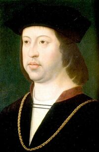 FerdinandV