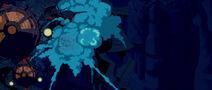 Atlantis-disneyscreencaps com-2690