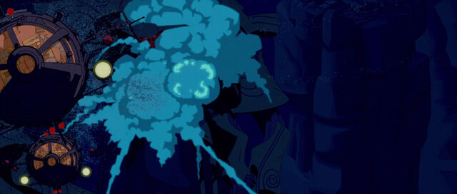 File:Atlantis-disneyscreencaps com-2690.jpg