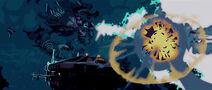Atlantis-disneyscreencaps com-2886