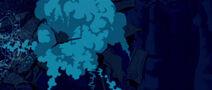 Atlantis-disneyscreencaps com-2691