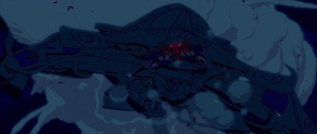 File:Atlantis-disneyscreencaps com-2830.jpg