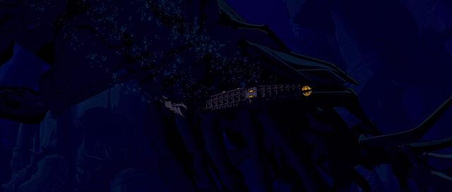 File:Atlantis-disneyscreencaps com-2672.jpg