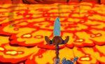 Atlantis-milos-return-disneyscreencaps com-7505