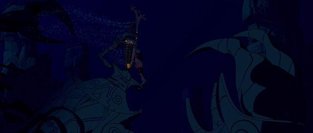 File:Atlantis-disneyscreencaps com-2627.jpg