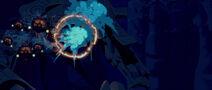 Atlantis-disneyscreencaps com-2689